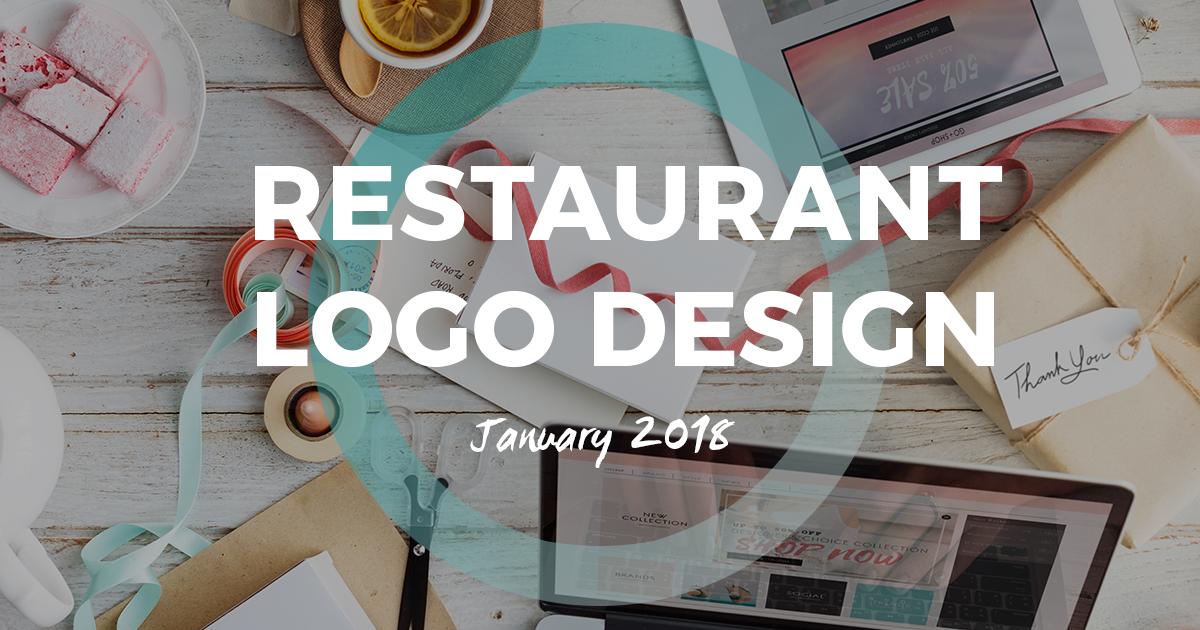 Favorite Restaurant Logo Designs January 18 Tremento