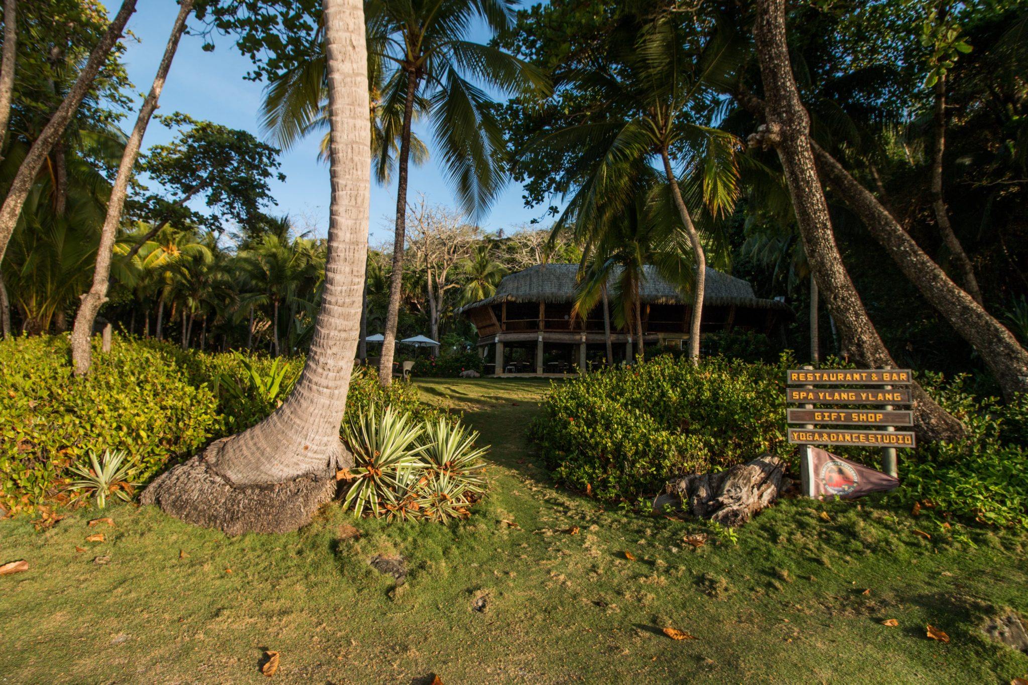 Emotional Triggers - Top of Mind Hospitality Brand - Tremento - Ylang Ylang Beach Resort