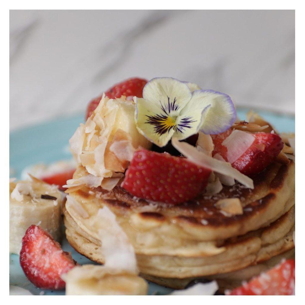 Food Photography Class - Edit photos 2
