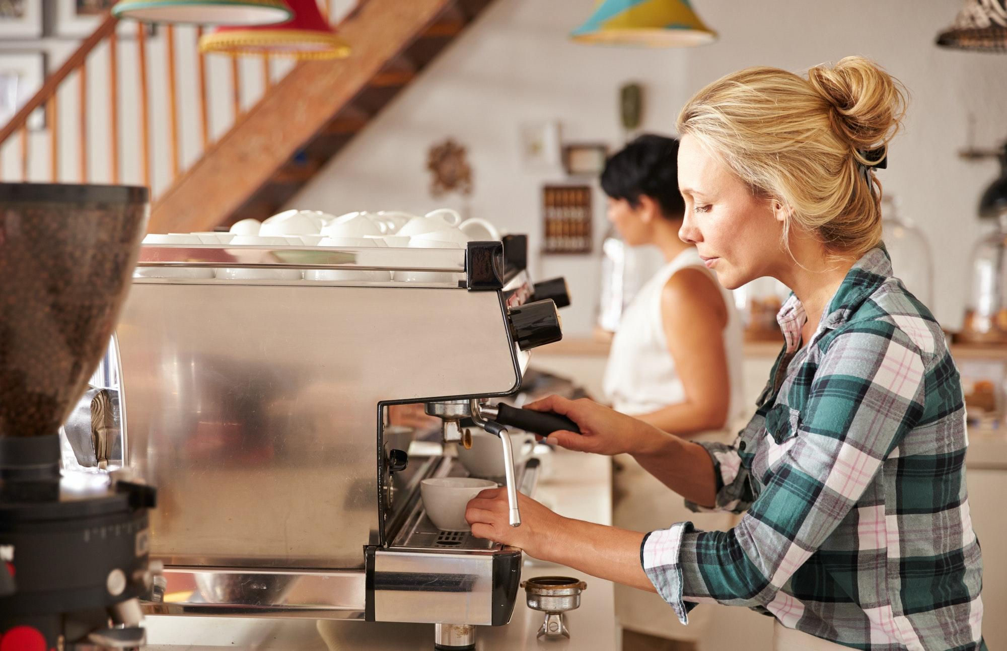 Promote Restaurant - Restaurant Marketing Ideas