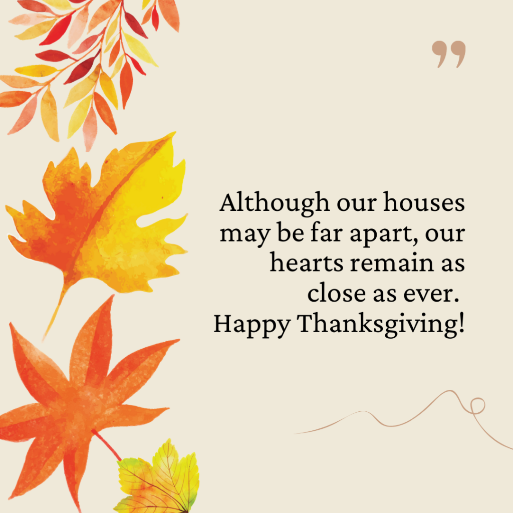 Thanksgiving Captions Corona Instagram