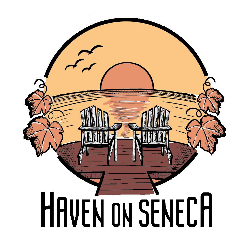 Haven on Seneca Logo